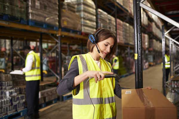 modelling_solution_for_warehouse_management