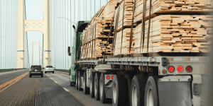 repetition_in_logistic_and_transportation_management