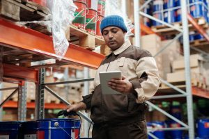 function_of_warehouse_management_software