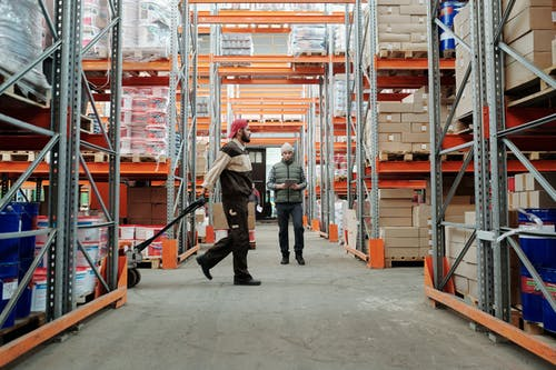 reduced_cost_of_warehouse_management