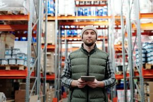 warehouse_management_logostics_management